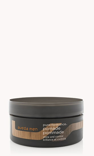 "aveda men pure-formance<span class=""trade"">™</span> pomade"