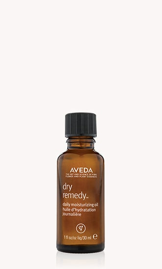 "dry remedy<span class=""trade"">™</span> daily moisturizing oil"