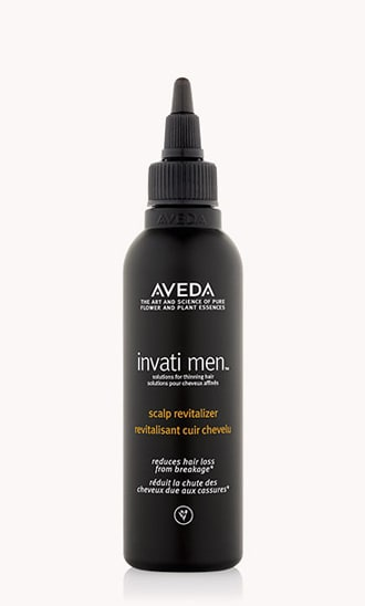 "invati men<span class=""trade"">™</span> scalp revitalizer"