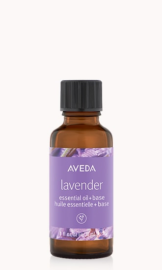 Essential oils | Aveda