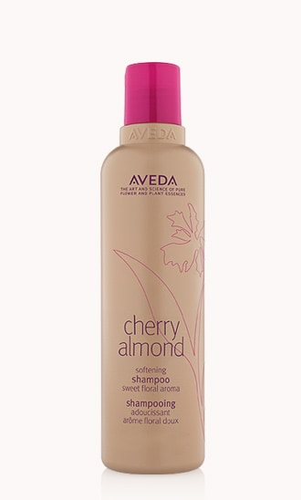 Shampoo & Professional Hair Care Sets | Aveda