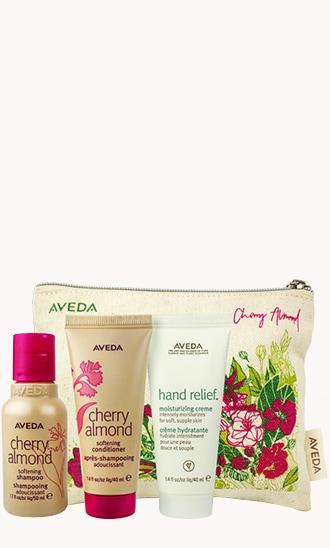 Shampoo & Professional Hair Care Sets | Aveda