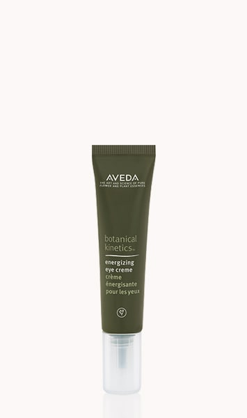 botanical kinetics™ energizing eye creme | Aveda