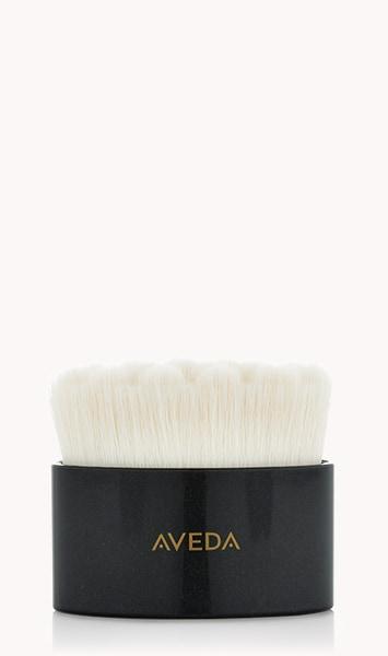 Tulasara Radiant Facial Dry Brush Aveda